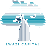 LWAZI CAPITAL Logo Colour LG